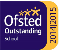 Ofsted Accreditation